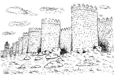 Palabras encadenadas - Página 2 Plu-muralla2